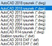 dwg 2018